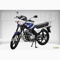 Мотоцикл Soul Charger 150cc