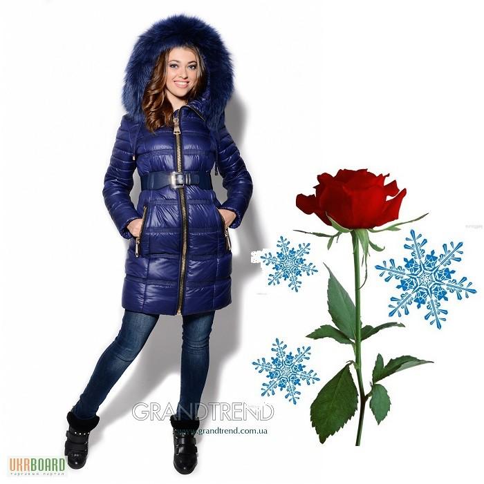 b83f1647250b Продам купить теплые женские зимние Куртки, Пальто, Пуховики - ОТ ...