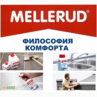 ������� ����� ��� ������ Mellerud (��������), ��������