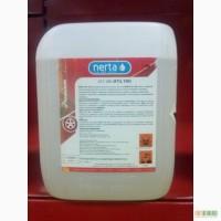 Средство для очистки дисков Nerta АТС 100