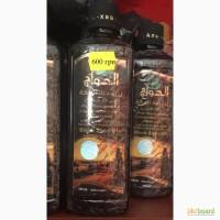 Масло черного тмина Эфиопское 500мл Египет