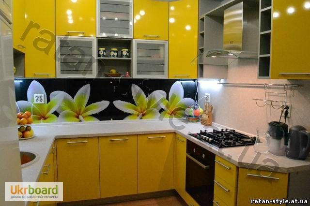 продам кухні на замовлення купити кухні на замовлення вінниця