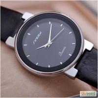 Часы наручные мужские водонепроницаемые Sinobi JW532