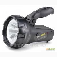 Аккумуляторный фонарь GDlite