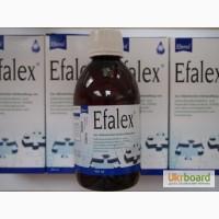 �������� ��������� Efalex (�������) ������,�����,����,������,
