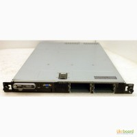 Продам сервер Dell 1950 1U, 2x Xeon 5430_2.66 GHz, 16Gb Ram, 73Gb SAS