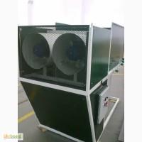 Продам сепаратор ИСМ-50 для чистки и калибровки зерна