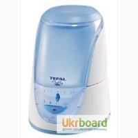 Tefal - подогреватель бутылочек BH 4250 (Bottle Warmer)