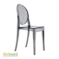 Дизайнерский пласт стул Классик (Classic) кафе, бара, салона студии, дома, офиса купить