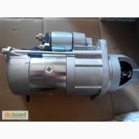 Стартер на двигатель ZETOR 5201, 5901, 6901, 7201