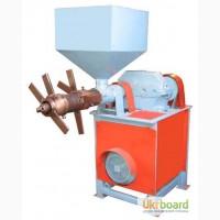 Маслопресс, веялка 30-300 л/час