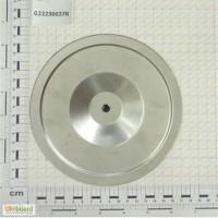 Уплотнение G22230037R (диск прижимной) сеялки Gaspardo