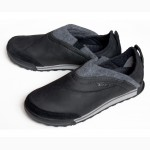 230 мм Teva Haley полуботинки женские сникерсы кроссовки детские черные