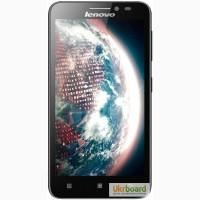 Lenovo a606 5 дюймов 5мр оригинал новые с гарантией десять штук