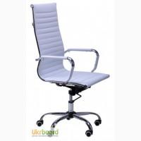 Офисное кресло Кап, купить кресла Кап для руководителей офиса киев