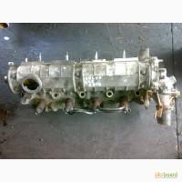 Продам оригинальную ГБЦ на Volvo 440, Renault 19 1.9TD