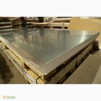 Алюминиевый лист АМГ5, 5083 в Харькове