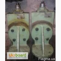 Фрезерное приспособление на токарный станок типа ит1м, лт10 и другие Новая в консервации