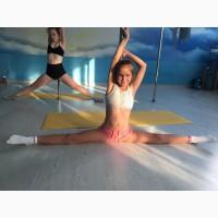 Pole dance studio Blue Heaven Дарница