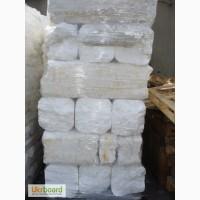 Закупаем отходы пенопласта (EPS, XPS)