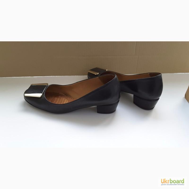 703e2938f370 Продам туфли Badura 36 размер, б у - купить туфли Badura 36 размер ...