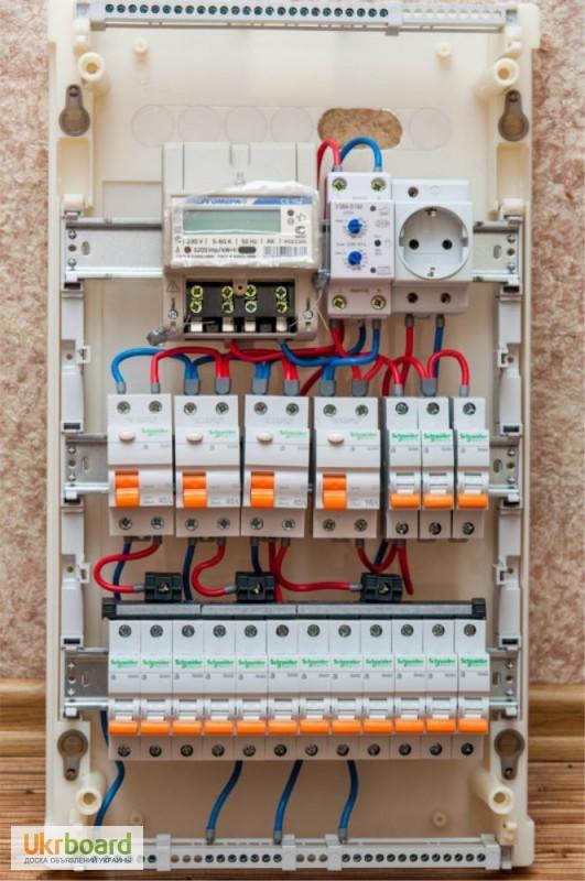 белье сборка электрощита квартирного цена Карасс Фэшн