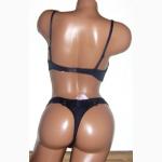 Комплект женского нижнего белья 70b/s, 75b/m, 80b/l, 85b/xl