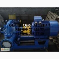 Насос Д320-90 продам насос Д 320-90 купить горизонтальный насос Д 320-90 для воды