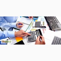 Корпоративное юридическое и бухгалтерское обслуживание