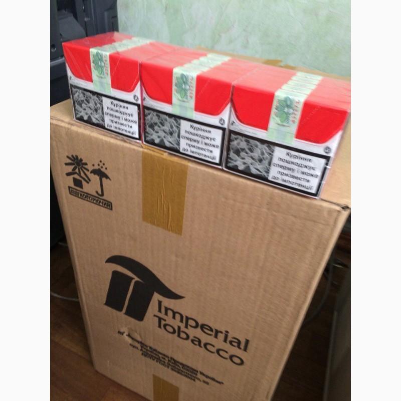 Цены табачных изделии сигареты данхилл купить в санкт петербурге