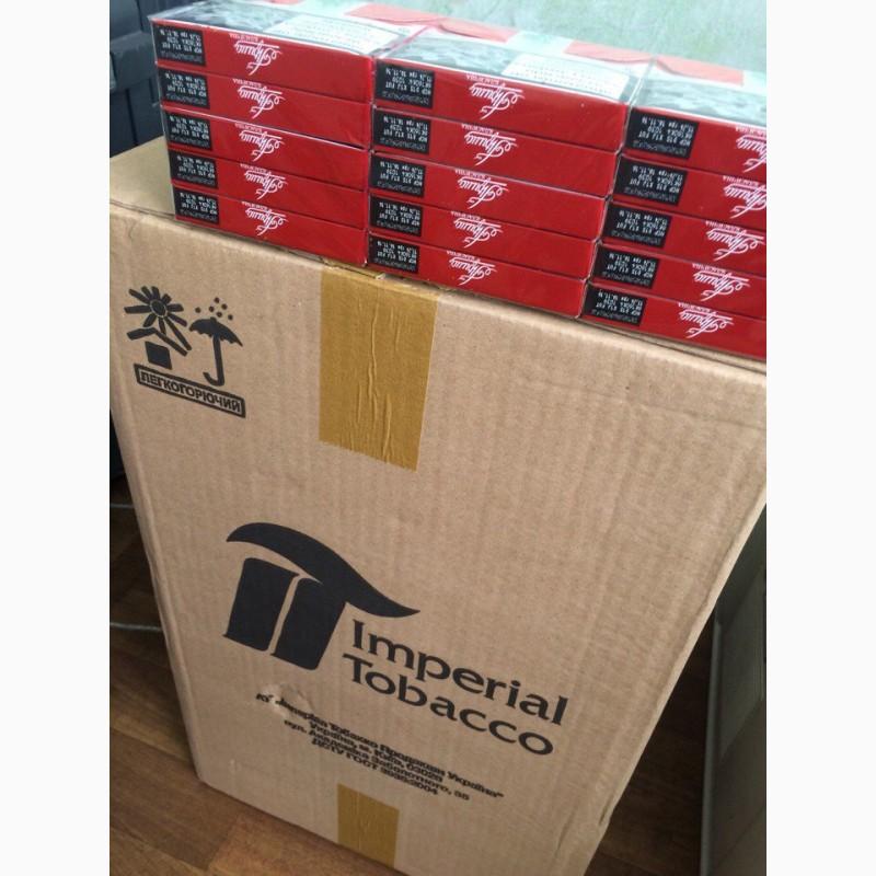Продажа табачных изделий 2021 сигареты купить в нижнем новгороде в интернет магазине дешево