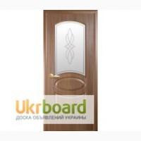 Двери деревянные под заказ недорого