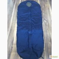 Спальный мешок зимний (новый)