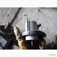 Электродвигатели серии УАД. по 250грн