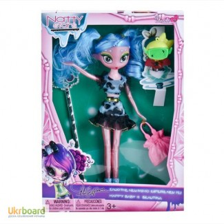 Кукла с аксессуарами Novi Stars