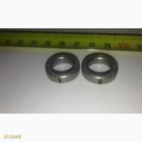 Продам альсиферовые кольца МТЧ60 АК19х11х4, 8