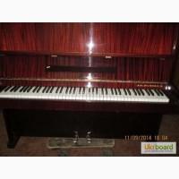 Если Ваш инструмент пианино или рояль отслужил свое, мы поможем от него избавиться