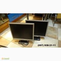 Монитор ЖК 19 Acer AL1916, AL1917 (VGA, audio)