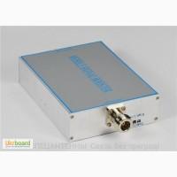 Усилитель сигнала мобильной связи DCS 1800 Mhz для офиса, квартиры