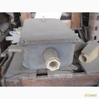 Ящик распределительный ЯРШЗ-63