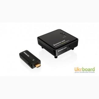 Беспроводной HDMI удлинитель с 3D