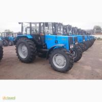 Трактор МТЗ 920.2. Новый. Гарантия