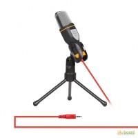 Микрофон ALLOYSEED