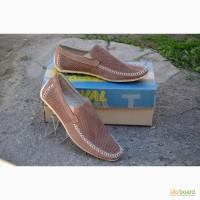 Продам остатки мужской обуви