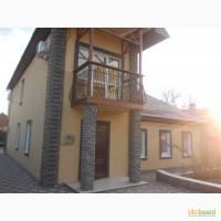 Ремонт домов в Киеве и пригороде