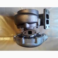Картридж турбины JOHN DEERE K27-125-01, K27-182-01, K27-025-03, K27-025-05, K27-025-06
