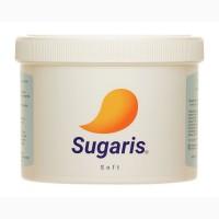 Сахарная паста для шугаринга Sugaris Soft 750 г