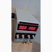 Лабораторный блок питания цифровой UD APS 3005D 5A 30V Измерительный прибор Источник