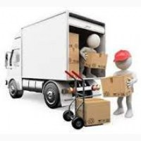 Кваліфіковані вантажники та доставка будівельних матеріалів Тернопіль
