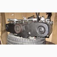 Двигатель EJ253 2.5 Subaru Legacy B13 Subaru Outback B13 EJ253 10100BJ860 10100BJ850
